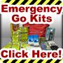 Emergency Go Bag Kits