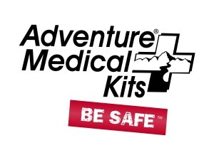 Adventure Medical Logo
