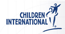 childreninternational