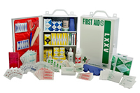 Economy First Aid Kit