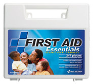 247 Piece Extra Large, All Purpose First Aid Kit