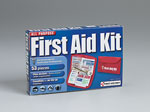 53 Piece Small, Auto Softsided First Aid Kit