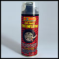 Flat Tire Fixer - 12 ounce
