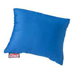 Coleman Fold-and-Go Pillow