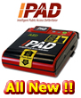 IPAD AEDs and Accessories