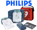 Philips AEDs and Accessories