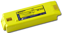 Powerheart AED G3 Pro Battery
