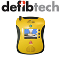 Defibtech AEDs and Accessories