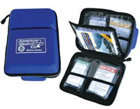 Marine 250 - Boat First Aid Kit