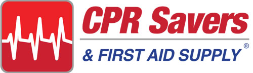 CPR-Savers-and-First-Aid-Supply