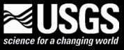 USGS-science-for-a-changing-world