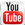 Check out CPR Savers and First Aid Supply on YouTube!!